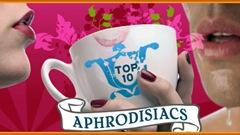 Top10_aphrodisiacs