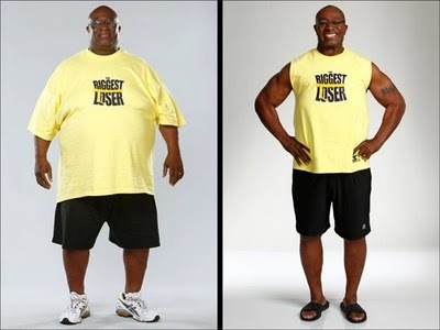 participants_of_the_biggest_loser_before_and_after_the_show_21