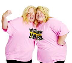 participants_of_the_biggest_loser_before_and_after_the_show_00