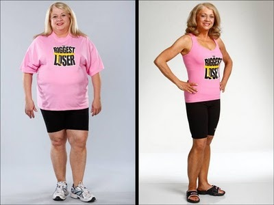 participants_of_the_biggest_loser_before_and_after_the_show_02