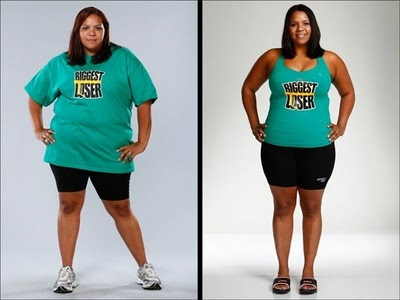 participants_of_the_biggest_loser_before_and_after_the_show_16