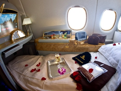 emirates-first-class
