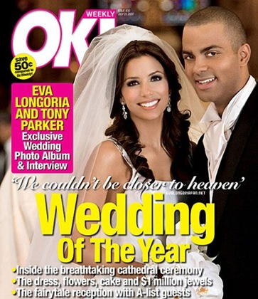 eva-longoria-and-tony-pareker-wedding-ok-magazine