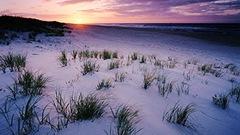 ocracoke-island