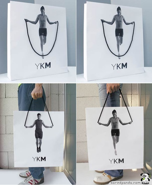 Creative-Bag-Advertisements-rope