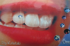 tooth-jewels-logo
