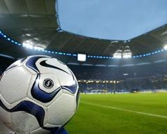 soccer_resize