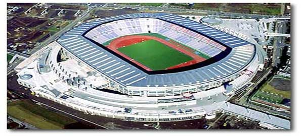 International-Stadium-Yokohama-Japan