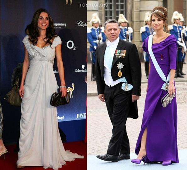 Queen-Rania-of-Jordan