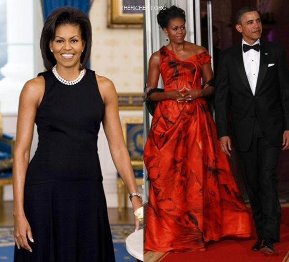 Michelle-Obama-usa
