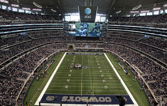 Cowboys-new-stadium 05