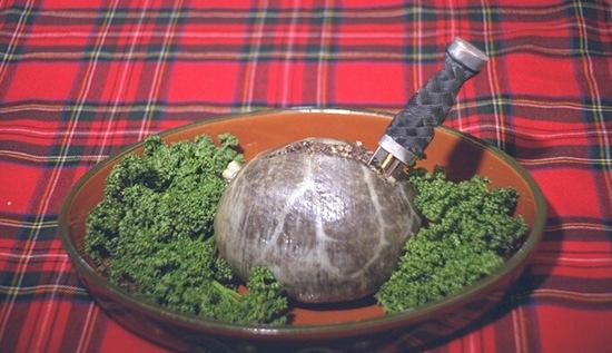 bizarre-foods-haggis