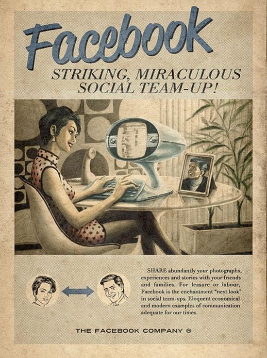 vintage ads 02