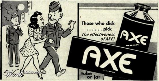 vintage ads 08