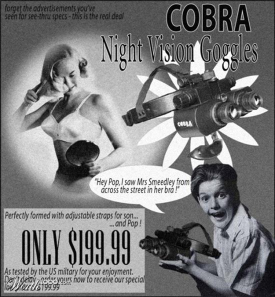 vintage ads 09