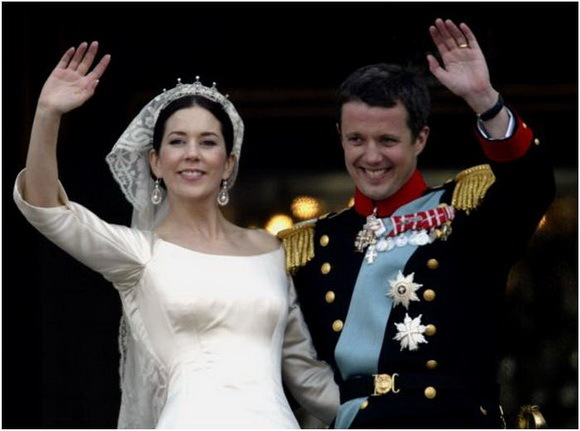 Prince_Frederik_of_Denmark_resize