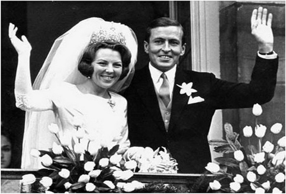 Wedding_of_Queen_Beatrix-Netherlands_resize