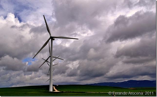 Fernando Arocena eolicas - 0342