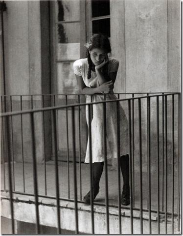 manuel-alvarez-bravo-el-ensueño-1931