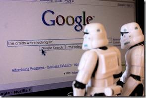 GoogleDroids