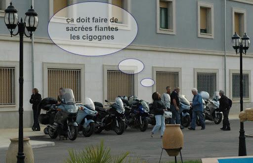 Bardenas-tour-Version2.0 LE RETOUR - Page 2 Fiantes