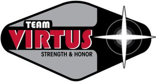 Team Virtus