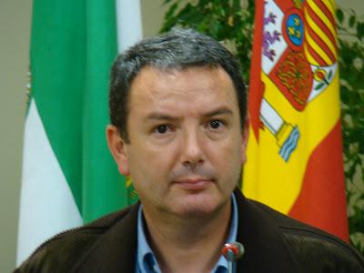 Gabriel Recio Madrona