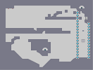 Thumbnail of the map 'Suicide'