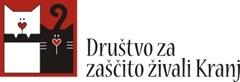 dzzzk_rdec_horizontal1