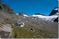 Wiesbadner Hütte