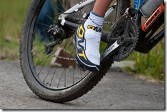 Ischgl Ironbike 2009