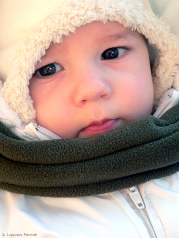 baby_winter_fashion_by_lavinia_rorich