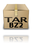1277802010_application-x-bzip-compressed-tar