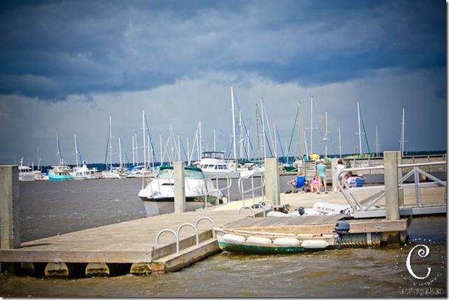 riverfront-1