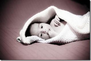 Baby Isabella-6088
