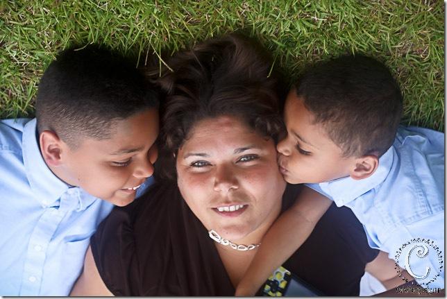 Susan's Family-25