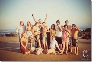 laguna beach-25