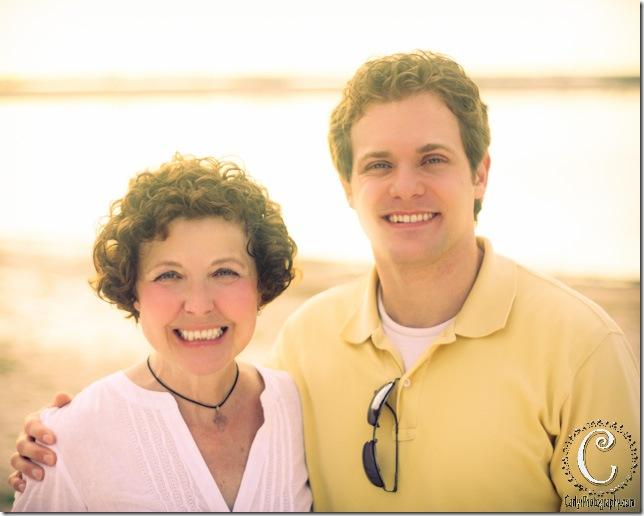 Dylan & mom-14