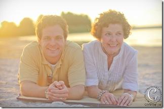 Dylan & mom-37
