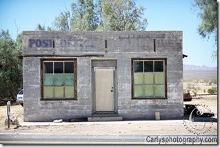 Mojave Desert-19