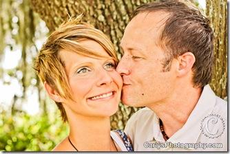 Paul & Anne-31