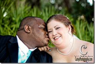 Tammy&amp;Adian_Wedding-12