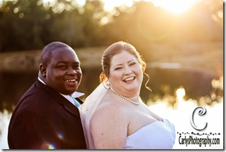Tammy&amp;Adian_Wedding-19