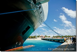 Grand Turk-13