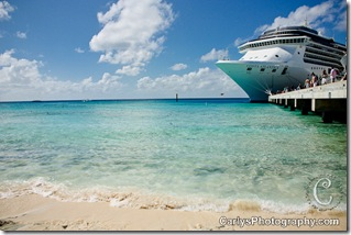 Grand Turk-19