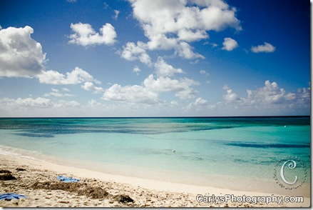 Grand Turk-10