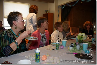 baby showers-8