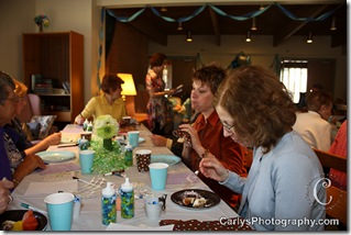 baby showers-9