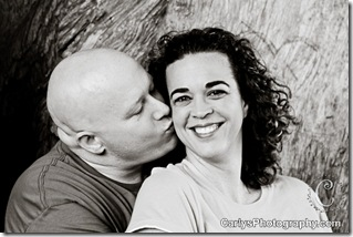 Michele & Brian-16