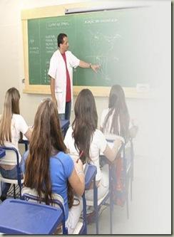 aula_professor_aluno